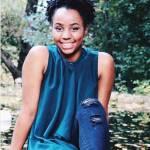 16-Year-Old MHSA Senior Has Future Sights on Visual Merchandising
