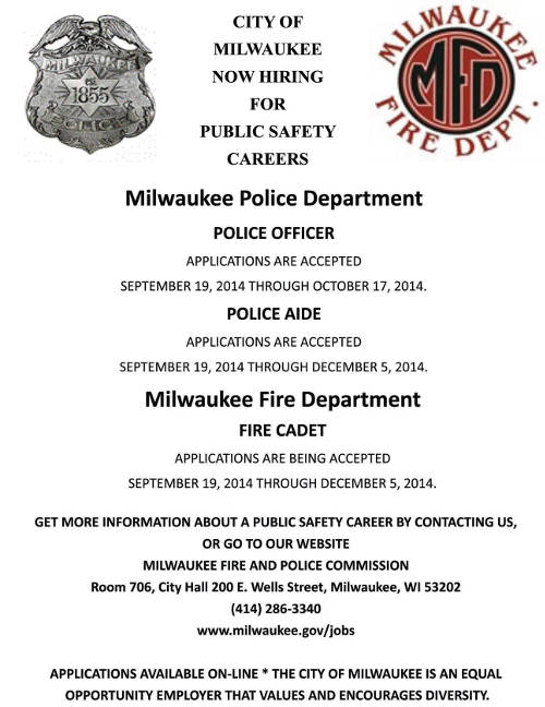 hiring-public-safety-careers-city-of-milwaukee