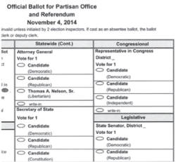 picture-of-new-ballot-cutout