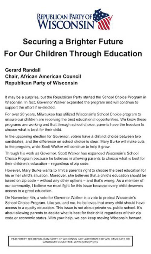 securing-a-brighter-future-for-our-children-through-education