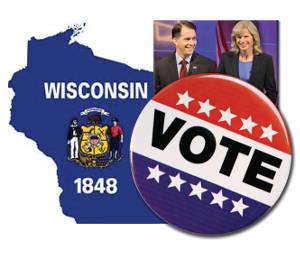 wisconsin-1848-vote