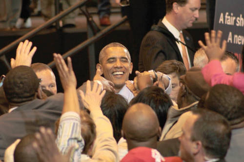 mary-burke-president-barack-obama-wisconsin-governor-campaign-rally-north-division-high-school-2