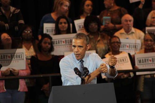 mary-burke-president-barack-obama-wisconsin-governor-campaign-rally-north-division-high-school-5