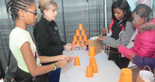 stemfest-stem-science-math-school-students-fun-6th-annual-3