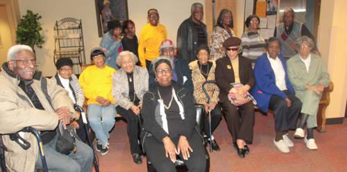 walnut-street-social-gathering-club-10th-annual-80-year-old-celebration