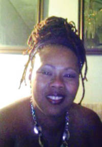 Rhonda Armon-Bent