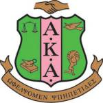 2 Storied Black Sororities—AKA and Delta—Won't Let Their Members Protest While Wearing Greek Letters