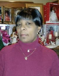 Leola Williams, founder New C.H.O.I.C.E.S.