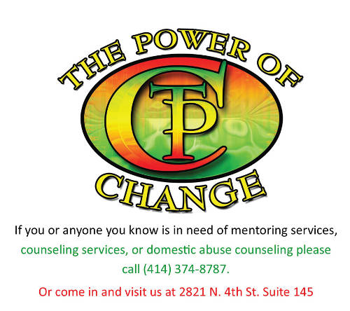 the-power-of-change-domestic-abuse-counseling-milwaukee