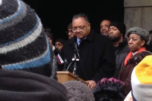 Rev-Jesse-Jackson-with-protestors-5