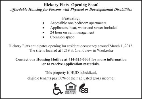 hickory-flats-opening-soon