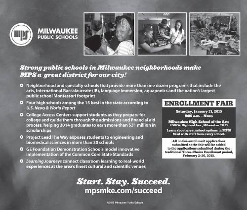 milwaukee-public-schools-enrollment-fair