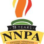 Winners of NNPA 2016 Merit Awards