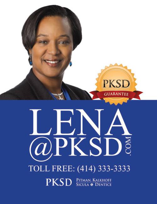 lena-taylor-pksd