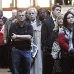 $167 Million Lost in Wisconsin Unemployment Fraud