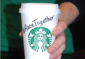 starbucks-logo-coffee-cup-race-together-written-writing-campaign-ends