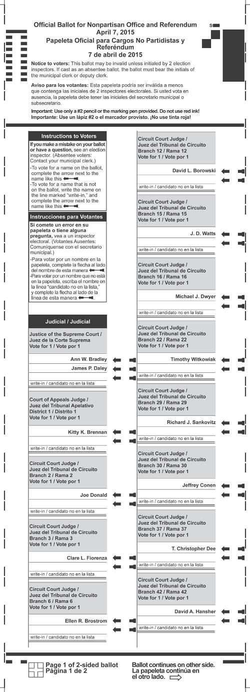optical-scan-sample-ballot-nonpartisan-office-referendum-april-7-2015
