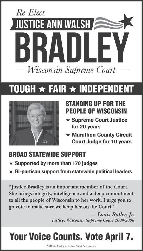 re-elect-justice-ann-walsh-bradley-wisconsin-supreme-court