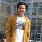 UWM's School of Architecture and Urban Planning Student Milan Outlaw