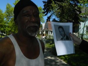 eddie-claybrooks-holding-yearbook-photo-brother-willie-bedford-vietnam-veteran