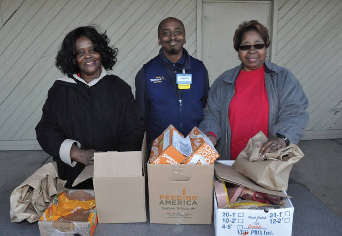 mobile-pantry-feeding-america-greater-new-birth-church-eastern-wisconsin
