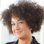 Rachel Dolezal Wasn't the First — Six More Whites Who Passed