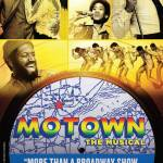 Motown The Musical Coming to The Marcus Center July 7-12