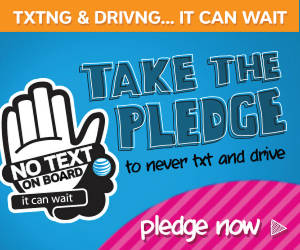 take-pledge-never-text-txt-and-drive