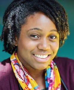 Jasmine Zapata, MD