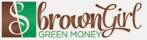 brown-girl-green-money-bggm-logo