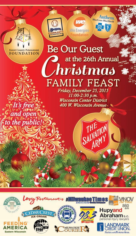 26th-annual-christmas-family-feast
