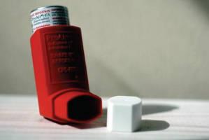 red-inhaler
