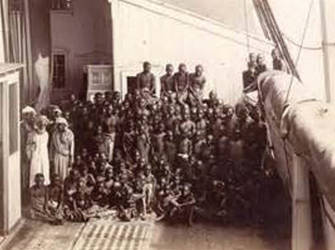 transatlantic-slave-trade-1