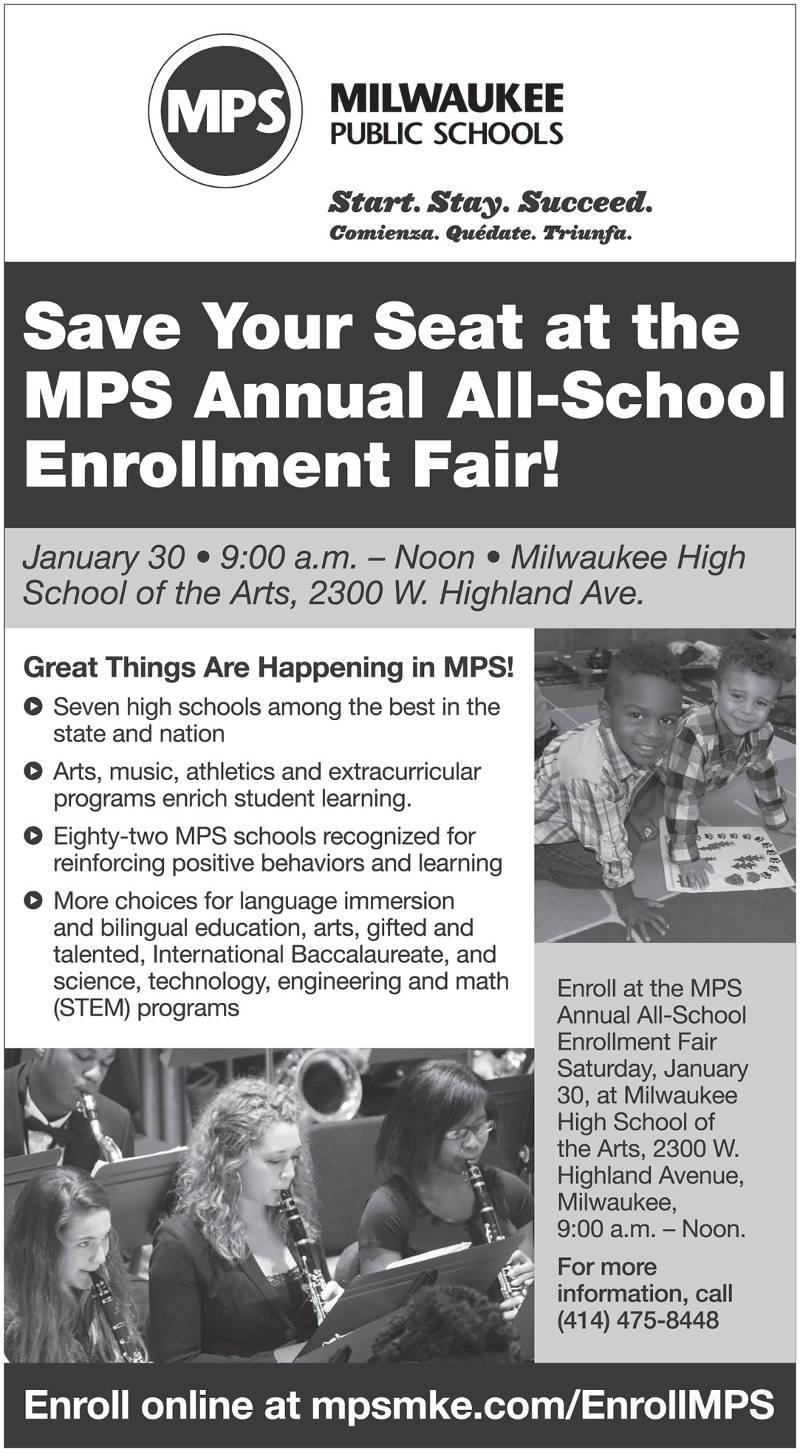 mps-annual-all-school-enrollment-fair