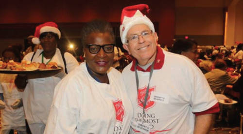 salvation-army-christmas-family-feast-6