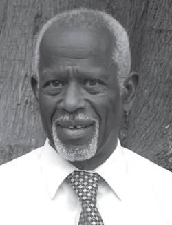 Mauris Emeka
