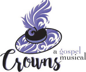 crowns-a-gospel-musical-logo