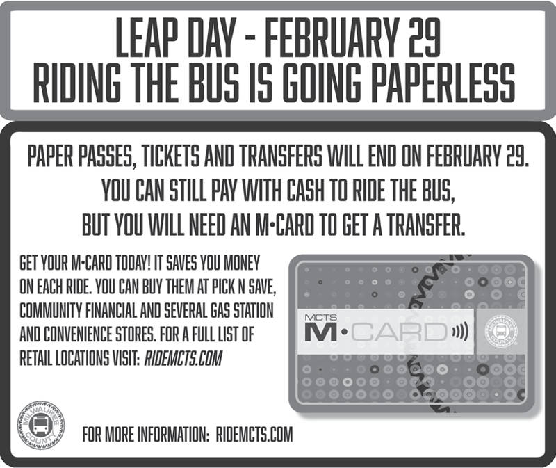 leap-day-february-29-riding-bus-going-paperless-mcts-milwaukee-county-transit-system