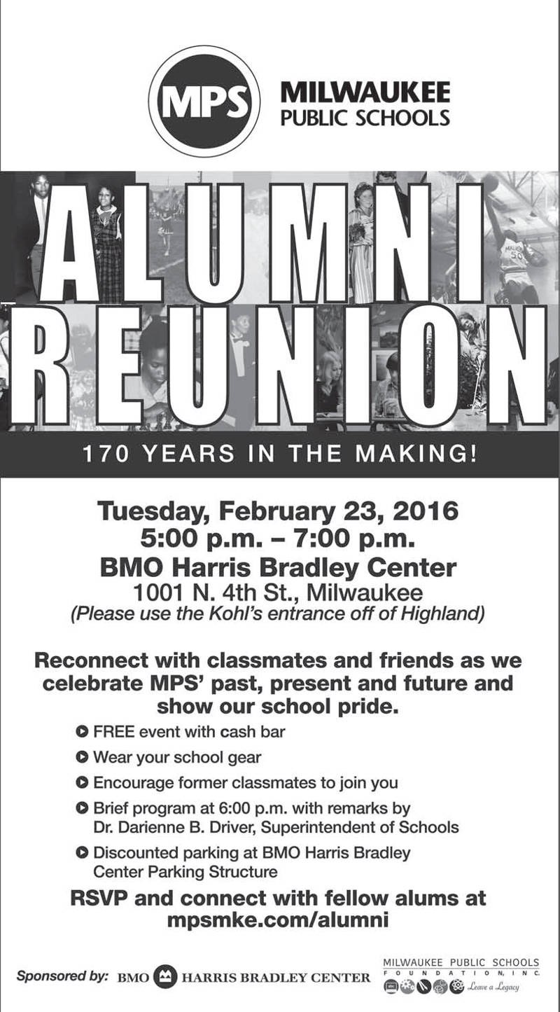 mps-alumni-reunion