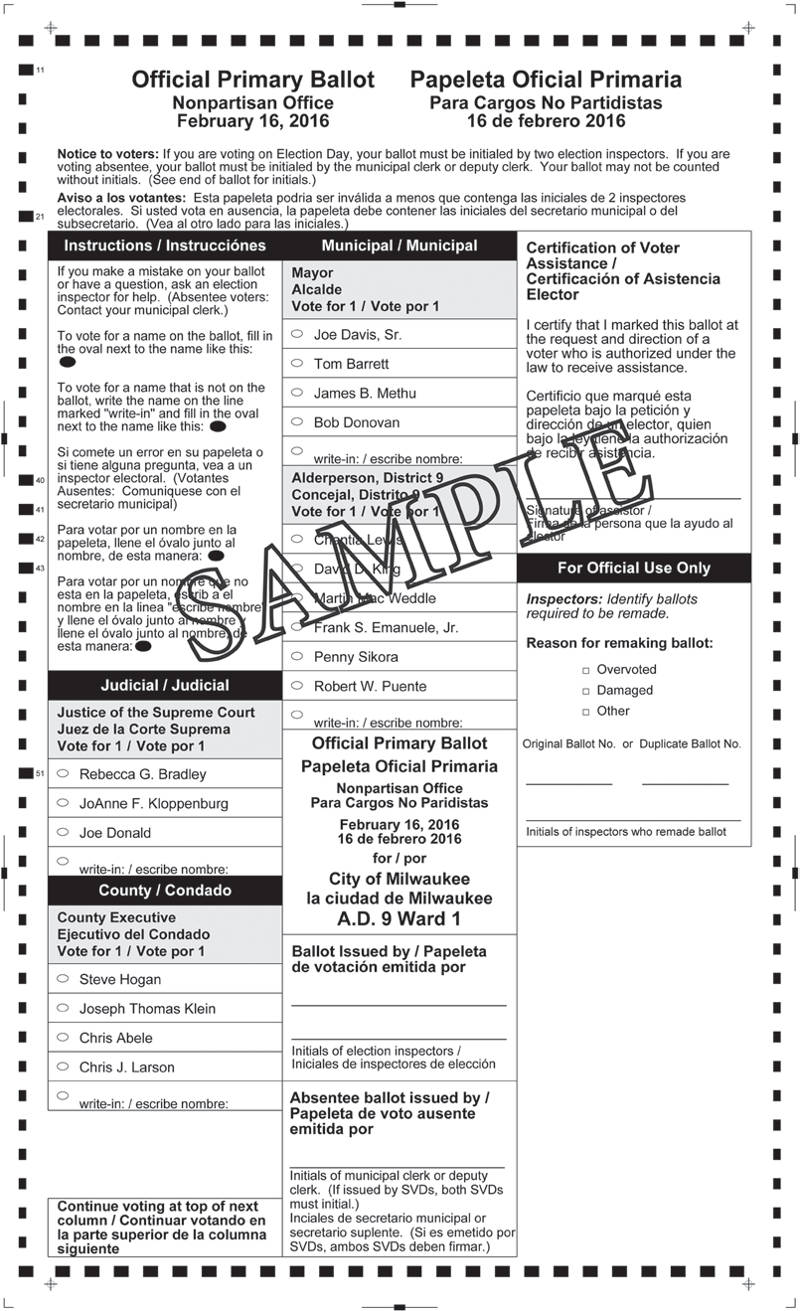 optical-scan-vote-sample-ballot-spring-2016-primary-election
