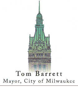 tom-barrett-mayor-city-of-milwaukee
