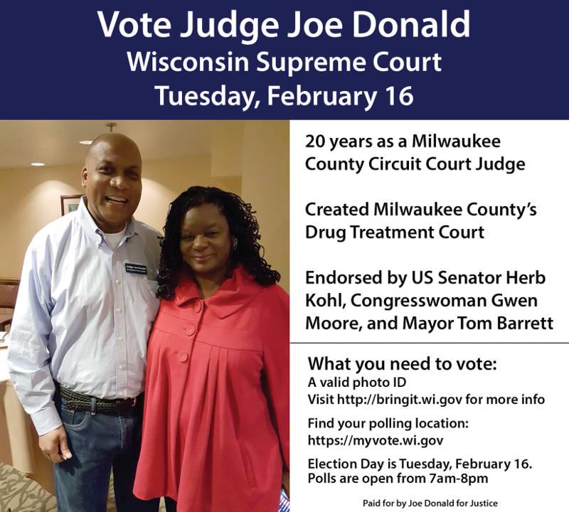 vote-judge-joe-donald