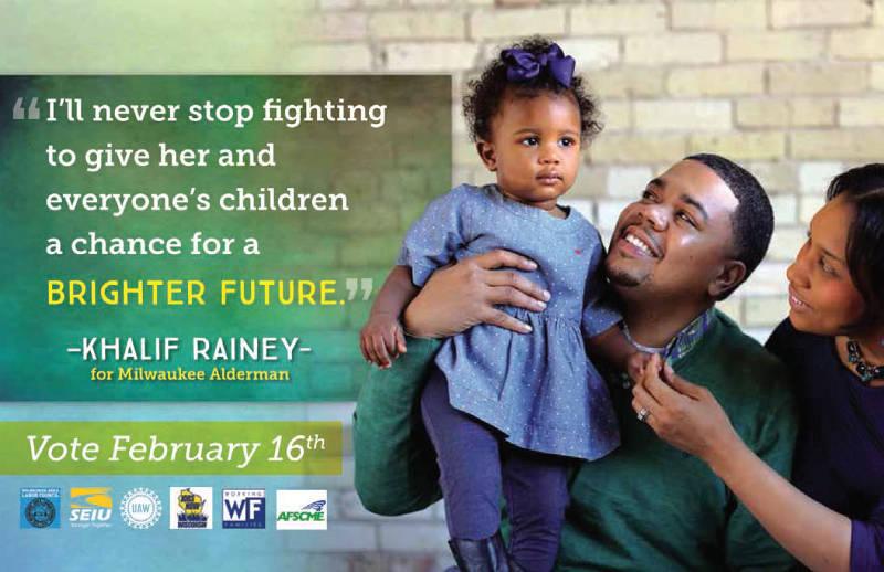vote-khalif-rainey-milwaukee-alderman-february-16