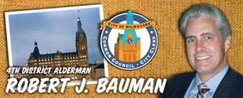 4th-district-alderman-robert-j-bauman