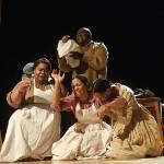 Hansberry-Sands Season Opener Celebrates the Black Family