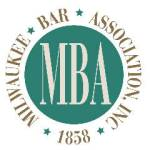 Milwaukee Bar Association Releases 2016 Judicial Poll Results