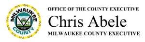 milwaukee-county-office-county-executive-chris-abele-logo