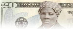 harriet-tubman-twenty-20-dollar-bill