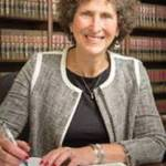 Milwaukee Courier Endorsement of Judge JoAnne Kloppenburg