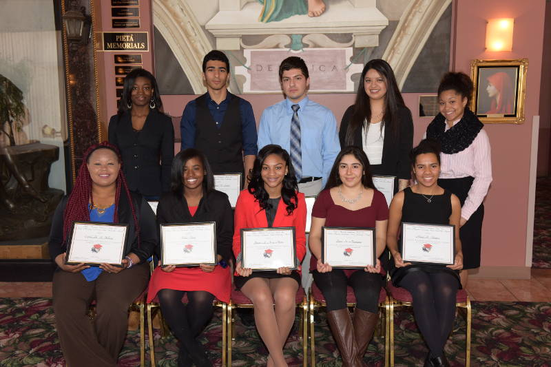 scholarship-recipients-delta-literary-luncheon